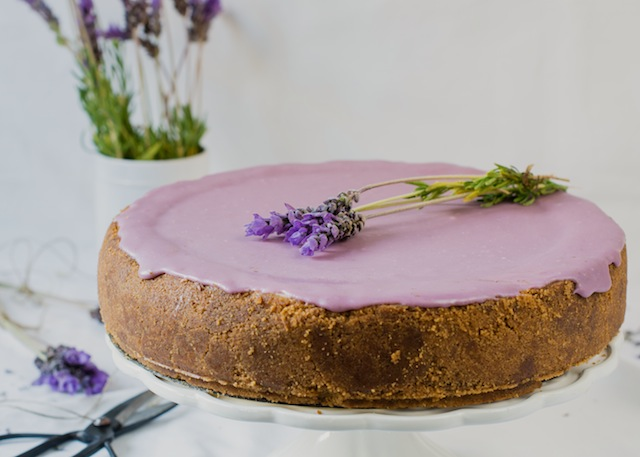 Lavender Cake 7 (1 of 1)