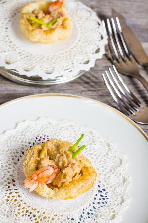 Tartaletas de langostinos 12 (1 de 1)