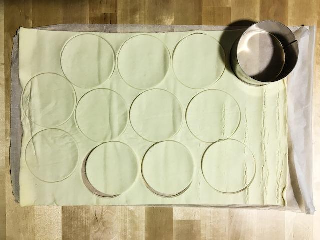 Tartaletas de langostinos 20 (1 de 1)