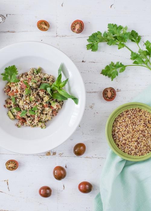 Ensalada de quinoa 2 (1 de 1)