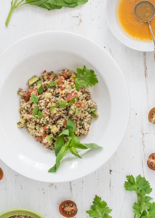 Ensalada de quinoa 3 (1 de 1)