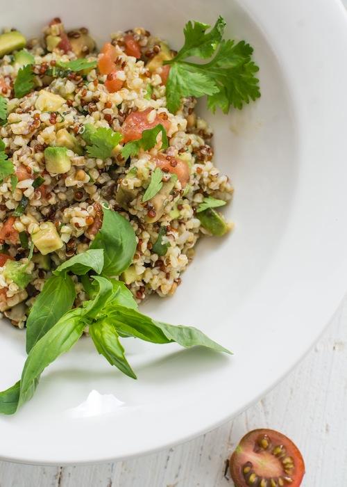 Ensalada de quinoa 4 (1 de 1)