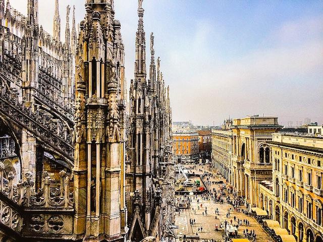 Datos de interes en Milan Pate de campagna casero 20 (1 de 1)
