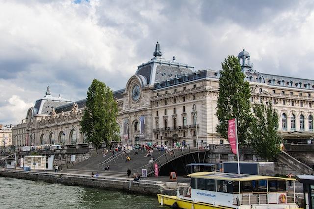 Diez recomendaciones para viajar a Paris. Pastel de chocolate y remolacha sin gluten 1 (1 de 1)