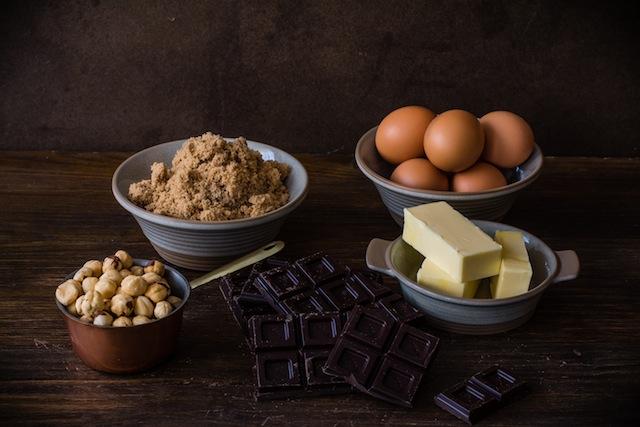 Diez recomendaciones para viajar a Paris. Pastel de chocolate y remolacha sin gluten 10 (1 de 1)