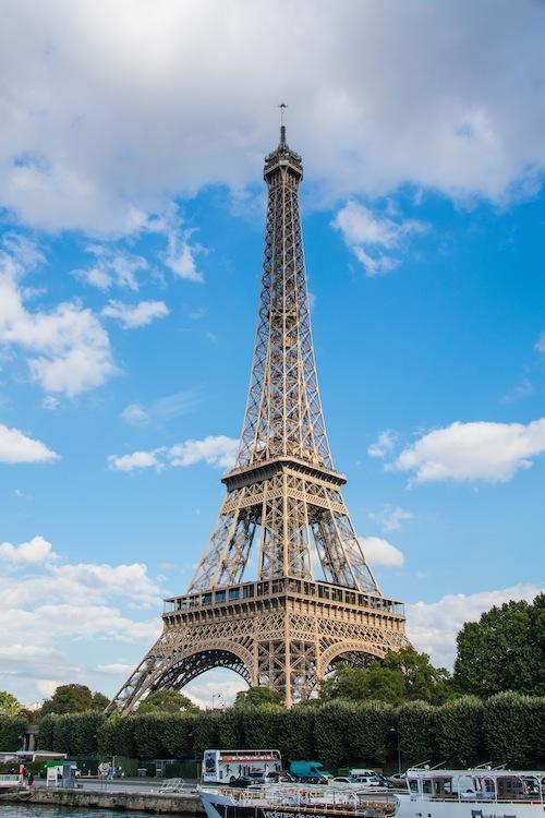 Diez recomendaciones para viajar a Paris. Pastel de chocolate y remolacha sin gluten 3 (1 de 1)