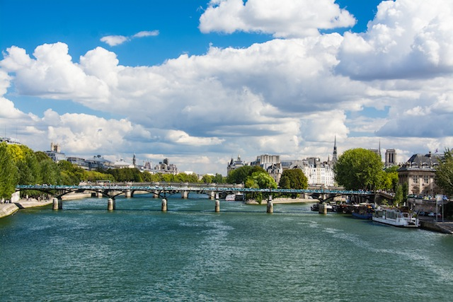 Diez recomendaciones para viajar a Paris. Pastel de chocolate y remolacha sin gluten 5 (1 de 1)
