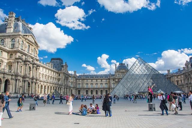 Diez recomendaciones para viajar a Paris. Pastel de chocolate y remolacha sin gluten 6 (1 de 1)