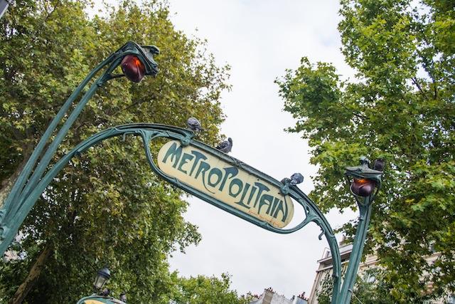 Diez recomendaciones para viajar a Paris. Pastel de chocolate y remolacha sin gluten 8 (1 de 1)