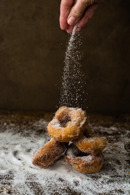 azúcar cayendo 3 (15 de 15)