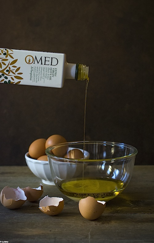magdalenas-de-aceite-de-oliva-1