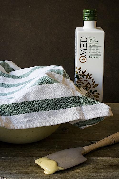 magdalenas-de-aceite-de-oliva-2
