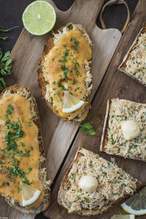 tosta-de-cangrejo-2