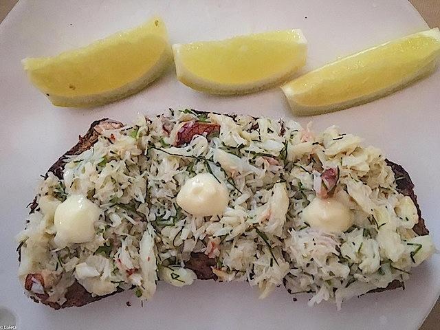 tostas-de-cangrejo-7