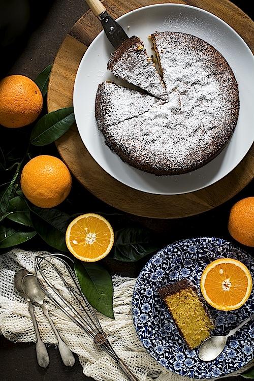 bizcocho-facil-de-naranjas-sin-gluten-1