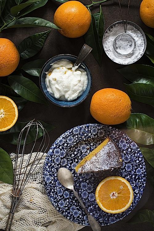 bizcocho-Facil-de-naranjas-Sin-gluten-2