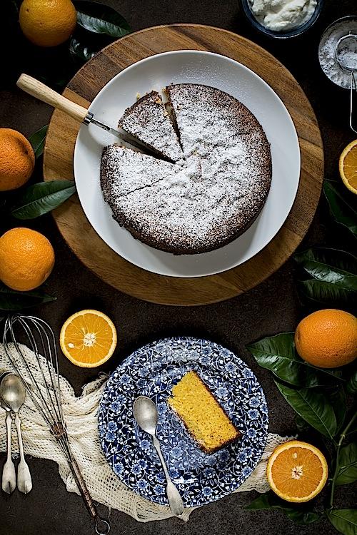 bizcocho-facil-de-naranjas-sin-gluten-4