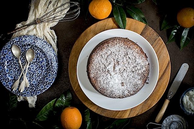 bizcocho-facil-de-naranjas-sin-gluten-6