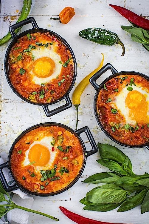 huevos-rancheros - 4