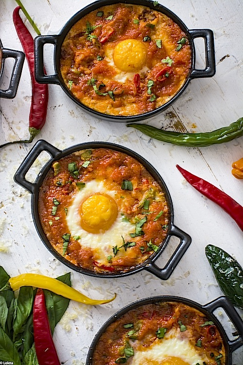 huevos-rancheros - 5