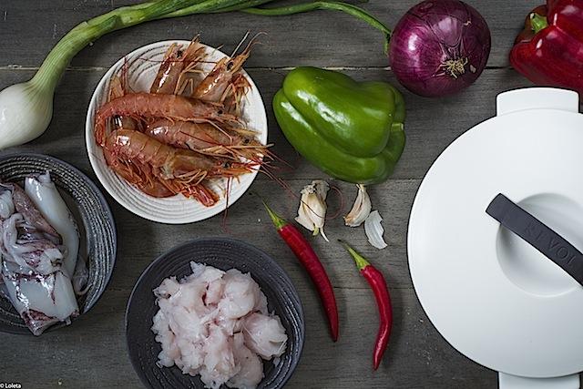 albondigas-de-pescado-y-marisco-en-salsa-de-coco-1