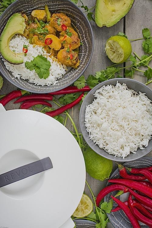 albondigas-de-pescado-y-marisco-en-salsa-de-coco-6