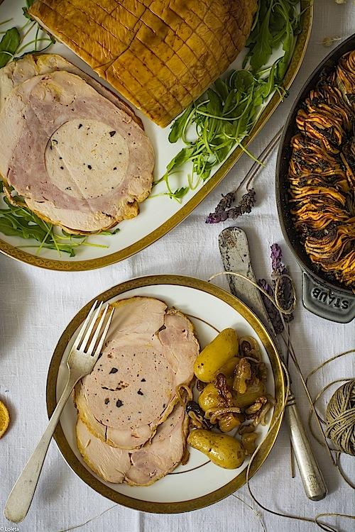 capon-relleno-con-gratin-de-batatas-5