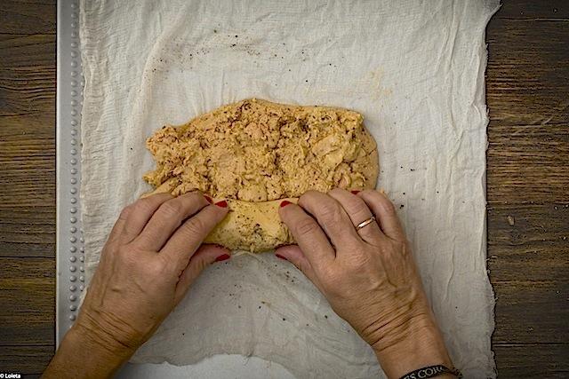 foie-gras-a-la-sal-5