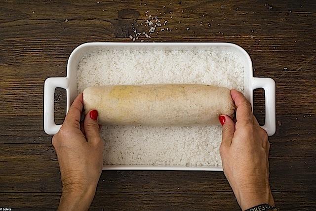 foie-gras-a-la-sal-el-placer-de-hacer-higado-de-pato-en-casa-11