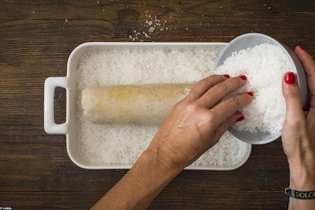 foie-gras-a-la-sal-el-placer-de-hacer-higado-de-pato-en-casa-12