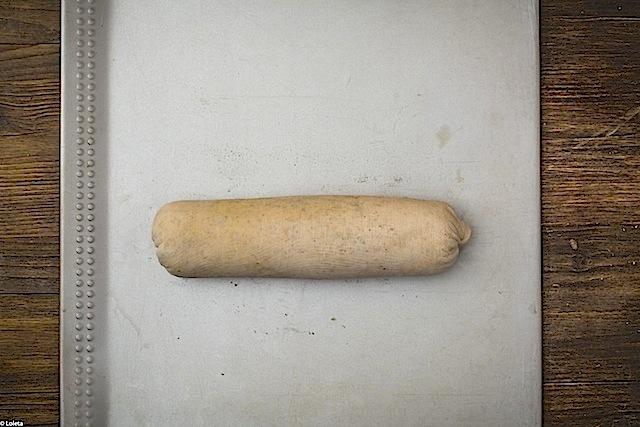 foie-gras-a-la-sal-el-placer-de-hacer-higado-de-pato-en-casa-9