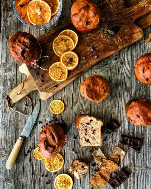 Panettone-express-very-easy-00