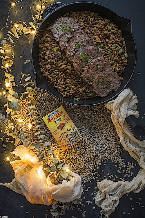 receta-de-lentejas-con-verduras-11