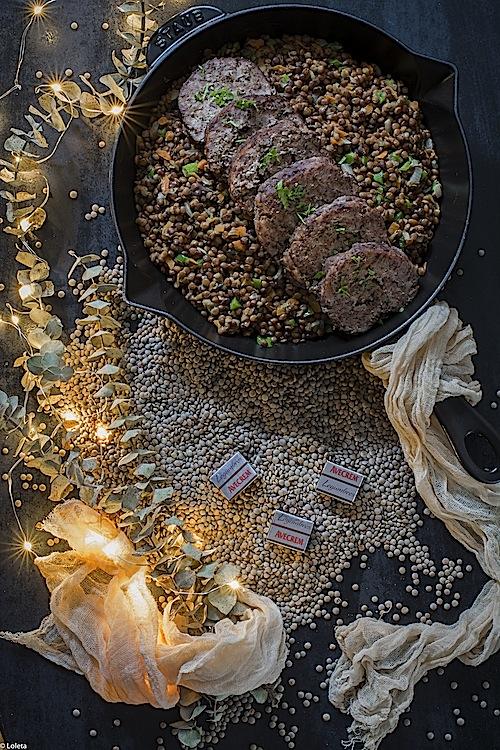 receta-de-lentejas-con-verduras-14