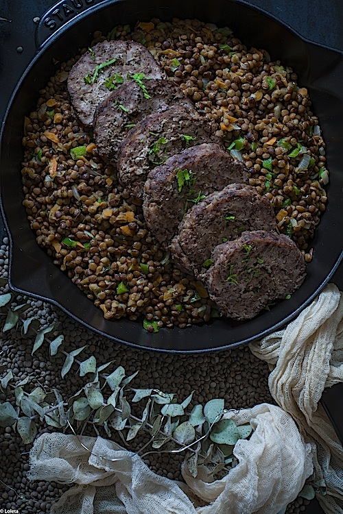 receta-de-lentejas-con-verduras-18