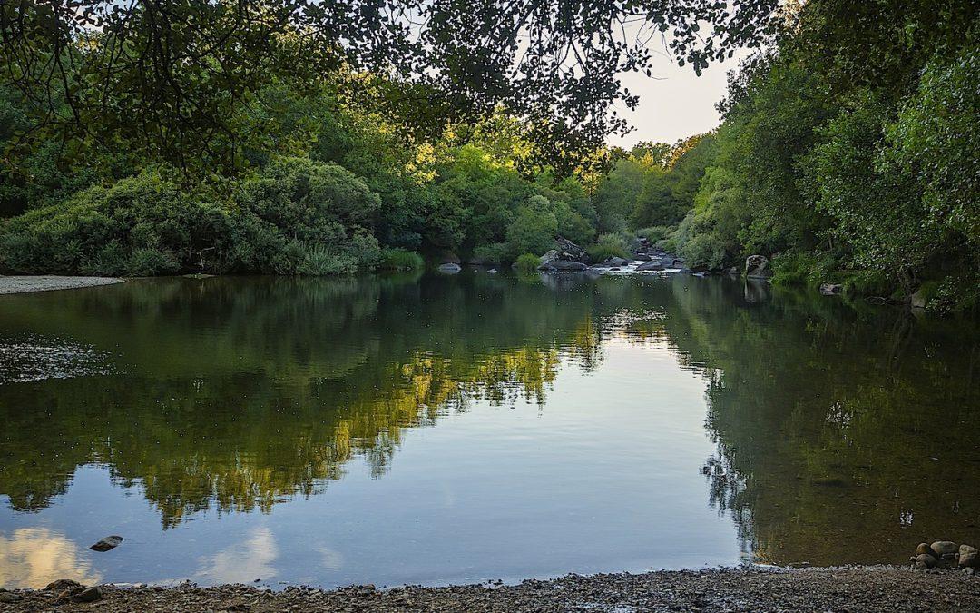 Lago de Sanabria. Un paraíso por descubrir en Zamora